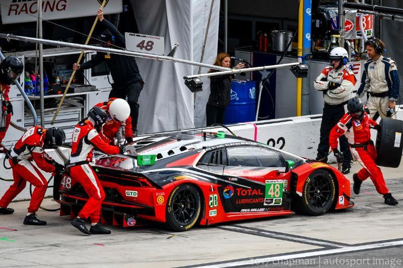 Top-Lamborghini-in-Rolex-24-At-Daytona-Crew